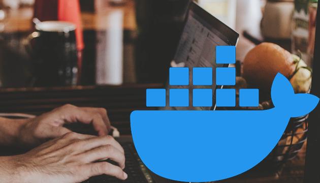 Docker ile GUI Uygulamalar Çalıştırmak