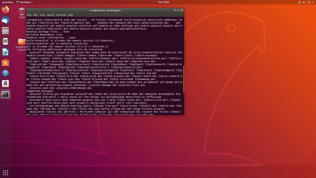 Raspberry Pi Imager kurulumu nasıl yapılır